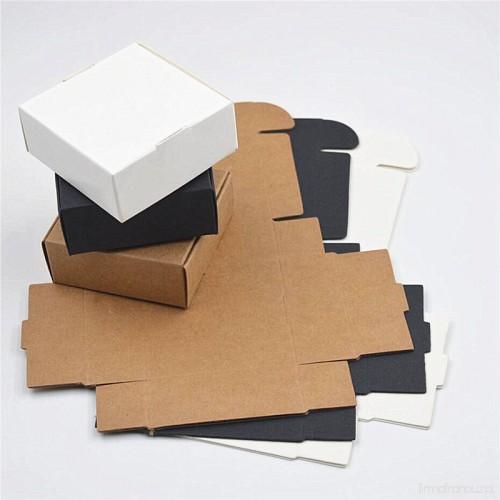 pakowanie w pudełka
